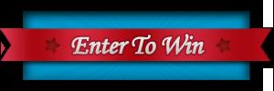 enter_to_win_button