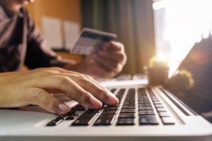 Charternet eCommerce Solutions