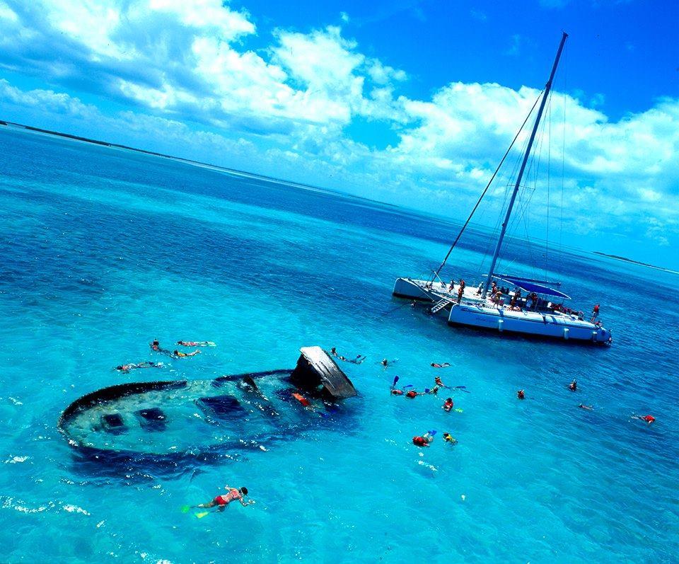 cuba-shipwreck
