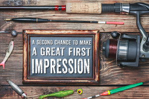Charternet First Impression