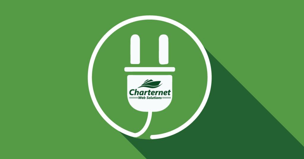 Charternet Techonology