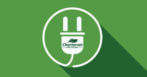 Charternet Techonology