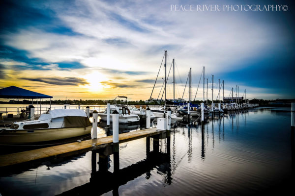 Marina-photo-Peace-River-Photography-Aug-2015