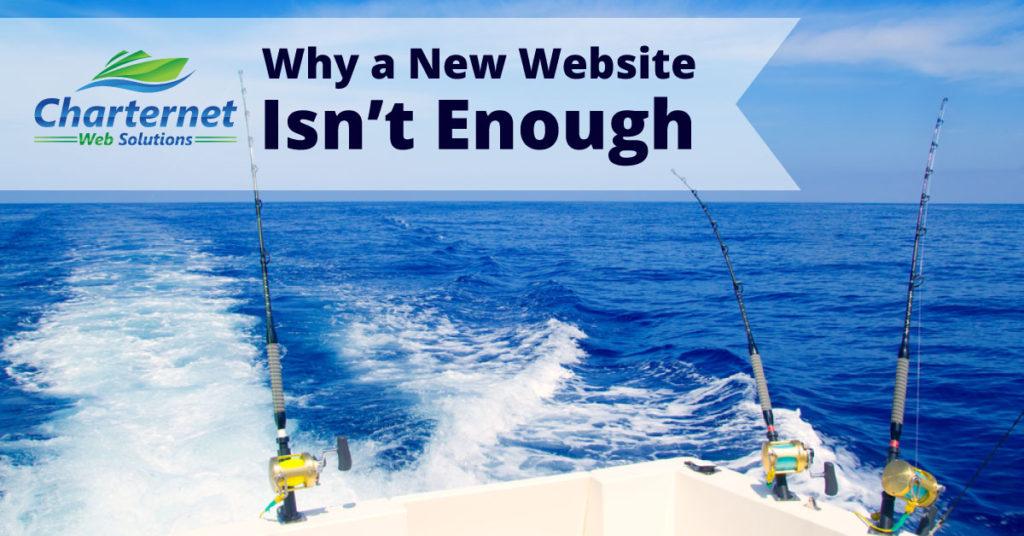 online marine marketing ppc