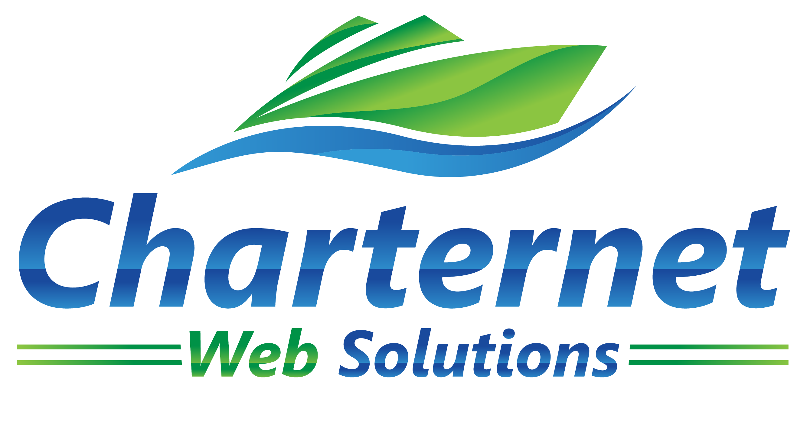 Charternet Web Solutions